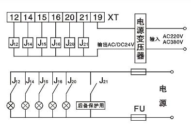 mrw1系列智能型万能式断路器_梅兰日兰电气集团(苏州)