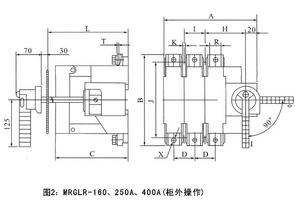 电路 电路图 电子 原理图 600_409